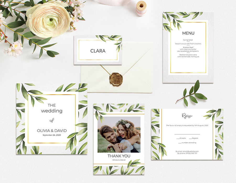 wedding_stationery_matching_designs_products.jpg