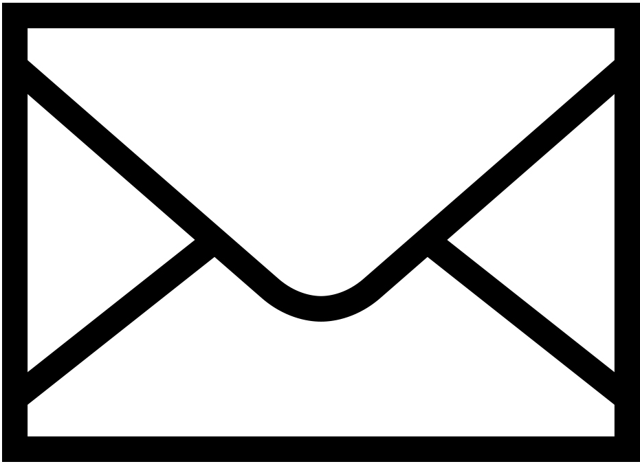 envelope1.PNG