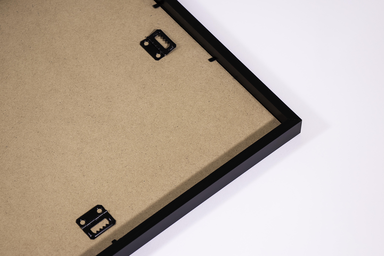 corner_frame_black.jpg