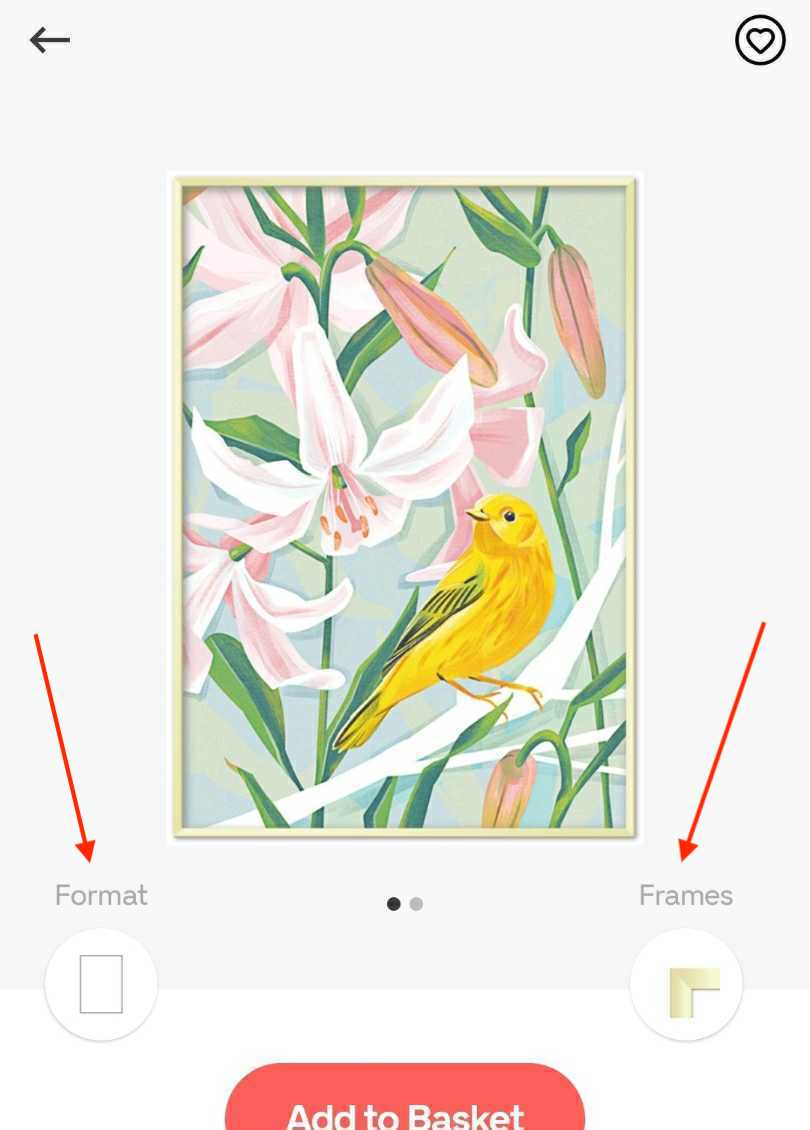 how_to_add_frames_to_posters_from_the_app.jpg